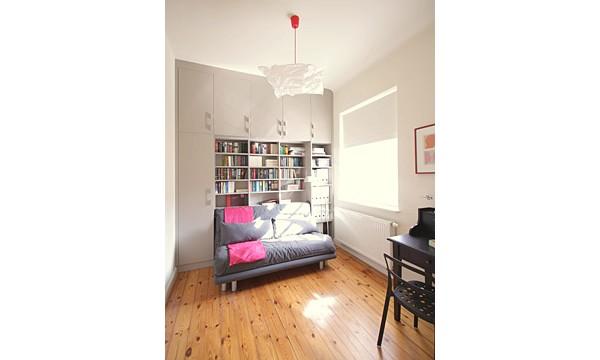 leipzig tischlerei insektenschutzgitter fliegengitter raumplus gleitt rsysteme 01. Black Bedroom Furniture Sets. Home Design Ideas