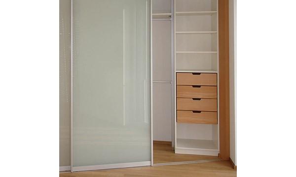 leipzig tischlerei insektenschutzgitter fliegengitter raumplus gleitt rsysteme 10. Black Bedroom Furniture Sets. Home Design Ideas