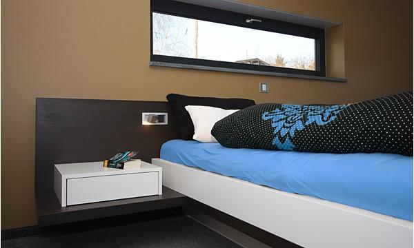 ... zum Bad - Schlafzimmer - Möbel - Tischlerei - Boldt Innenausbau GmbH