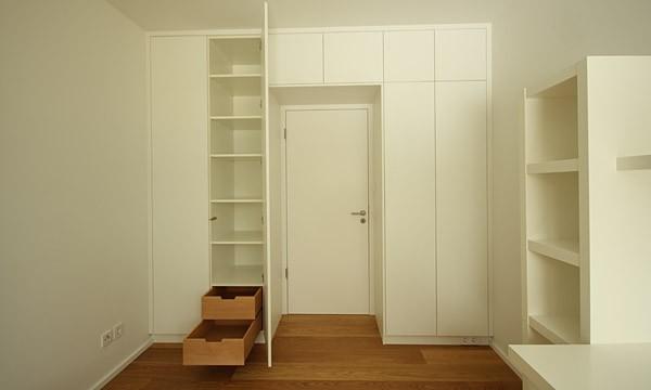 leipzig tischlerei insektenschutzgitter fliegengitter raumplus gleitt rsysteme 02. Black Bedroom Furniture Sets. Home Design Ideas