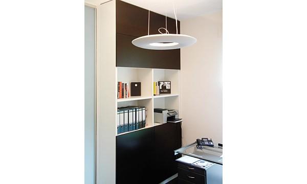 leipzig tischlerei insektenschutzgitter fliegengitter raumplus gleitt rsysteme 03. Black Bedroom Furniture Sets. Home Design Ideas