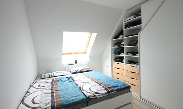 leipzig tischlerei insektenschutzgitter fliegengitter. Black Bedroom Furniture Sets. Home Design Ideas