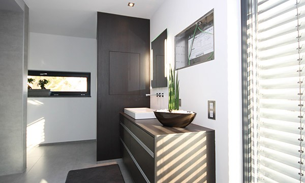 leipzig tischlerei insektenschutzgitter fliegengitter raumplus gleitt rsysteme 00 gro es. Black Bedroom Furniture Sets. Home Design Ideas