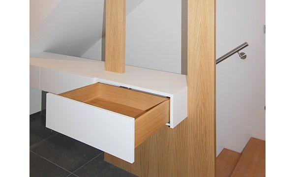 De.pumpink.com  Küche Holz Lack