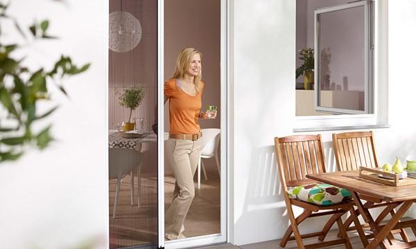 leipzig tischlerei insektenschutzgitter fliegengitter raumplus gleitt rsysteme plissee. Black Bedroom Furniture Sets. Home Design Ideas