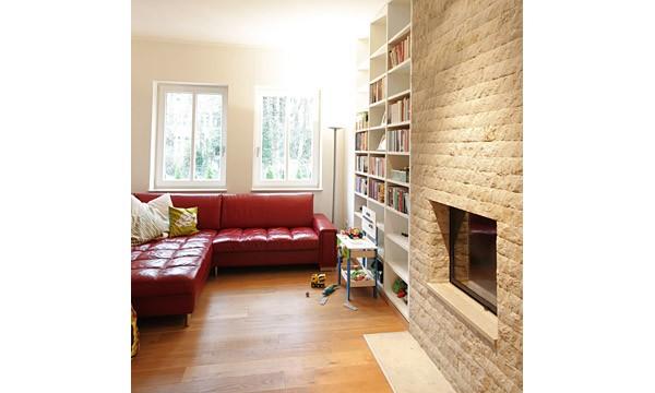 leipzig tischlerei insektenschutzgitter fliegengitter raumplus gleitt rsysteme 04. Black Bedroom Furniture Sets. Home Design Ideas