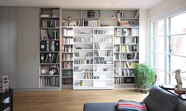leipzig tischlerei insektenschutzgitter fliegengitter raumplus gleitt rsysteme 08. Black Bedroom Furniture Sets. Home Design Ideas