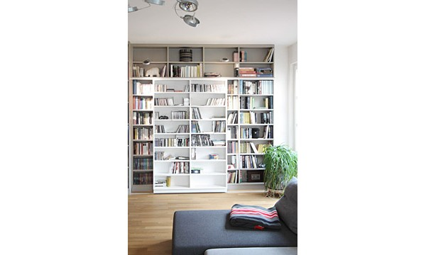 leipzig tischlerei insektenschutzgitter fliegengitter raumplus gleitt rsysteme wohnzimmer. Black Bedroom Furniture Sets. Home Design Ideas